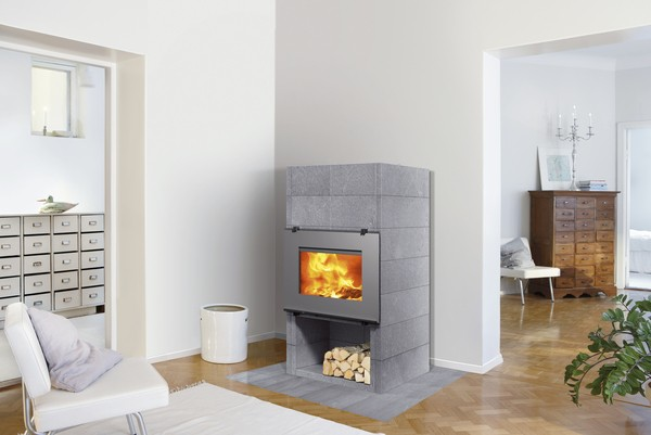 kleine speckstein fen von tulikivi kreisrund oder. Black Bedroom Furniture Sets. Home Design Ideas