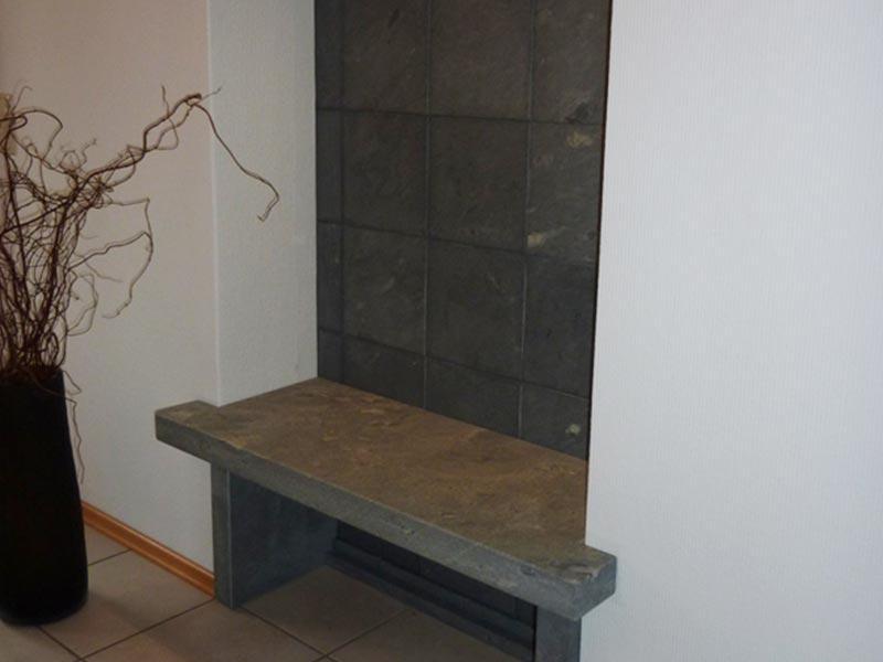 Ofenbau Kundenprojekt von PK OFEN+ aus Erwitte